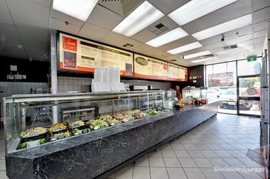 Shop 9 - 310 High Street Shepparton VIC 3630 - Image 2