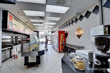 Shop 9 - 310 High Street Shepparton VIC 3630 - Image 3