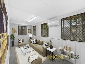 39 Manila Street Beenleigh QLD 4207 - Image 2