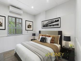 39 Manila Street Beenleigh QLD 4207 - Image 3