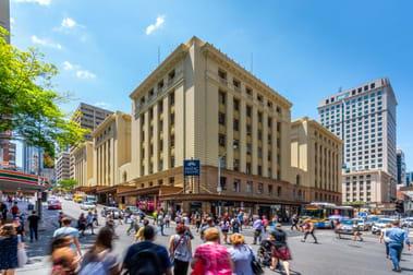 200 Adelaide Street Brisbane City QLD 4000 - Image 1
