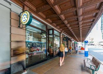 200 Adelaide Street Brisbane City QLD 4000 - Image 3