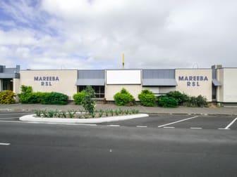 80-88 Byrnes Street Mareeba QLD 4880 - Image 1
