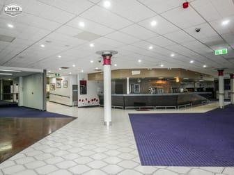 80-88 Byrnes Street Mareeba QLD 4880 - Image 2