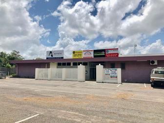 L12/16-24 Brampton Avenue Cranbrook QLD 4814 - Image 1