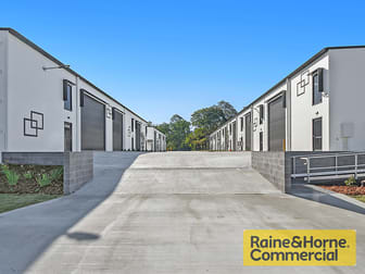 62 Radley Street Virginia QLD 4014 - Image 1