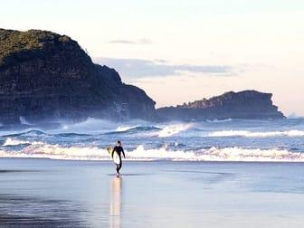 Avoca Beach NSW 2251 - Image 1