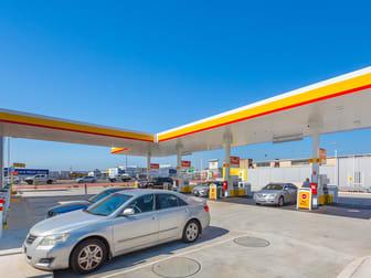 49 Great Eastern Highway Bellevue WA 6056 - Image 2
