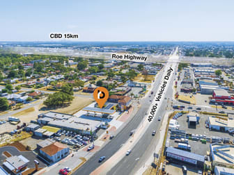 49 Great Eastern Highway Bellevue WA 6056 - Image 3