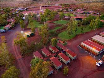 Lot 84 Great Northern Highway Karijini WA 6751 - Image 1