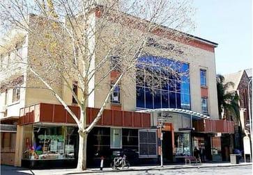 108/186 Pulteney Street, Adelaide SA 5000 - Image 1