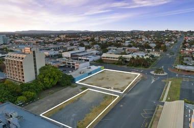 71-77 Bolsover Street & 3 Cambridge St Rockhampton City QLD 4700 - Image 2