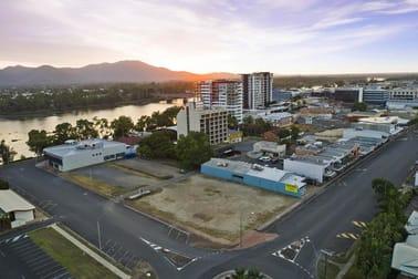 71-77 Bolsover Street & 3 Cambridge St Rockhampton City QLD 4700 - Image 3