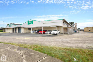 62 DRUMMOND STREET South Windsor NSW 2756 - Image 2