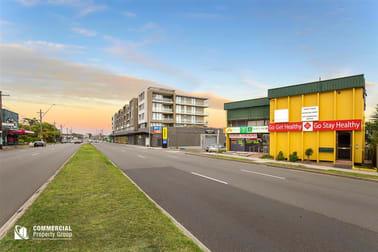 546-548 Rocky Point Road Sans Souci NSW 2219 - Image 1
