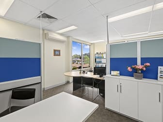 Suite 2.16/203 - 205 Blackburn Road Mount Waverley VIC 3149 - Image 2