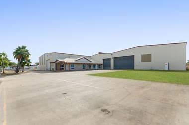 128-134 Enterprise Street Bohle QLD 4818 - Image 1