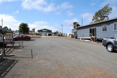 5 Sowden Street Drayton QLD 4350 - Image 3