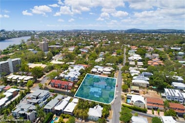 12-18 Prospect Terrace St Lucia QLD 4067 - Image 2