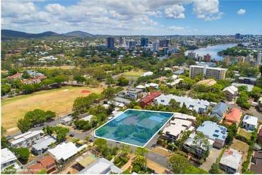 12-18 Prospect Terrace St Lucia QLD 4067 - Image 3