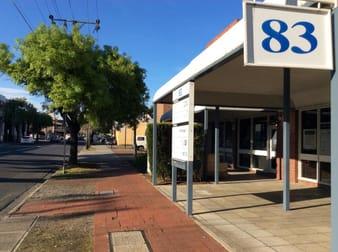 Suite 1/83-87 Fullarton Road Kent Town SA 5067 - Image 2