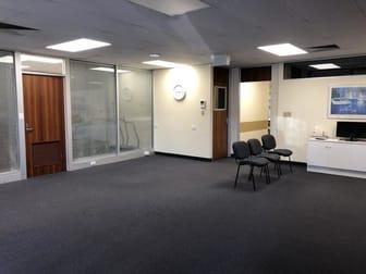 Suite 1/83-87 Fullarton Road Kent Town SA 5067 - Image 3