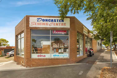 3/43 Tunstall  Square Doncaster East VIC 3109 - Image 2
