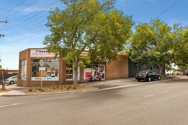 3/43 Tunstall  Square Doncaster East VIC 3109 - Image 1