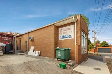 3/43 Tunstall  Square Doncaster East VIC 3109 - Image 3