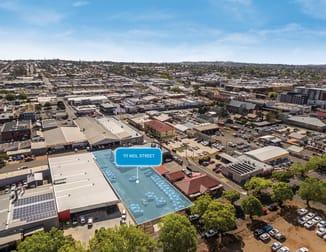 111 Neil Street Toowoomba QLD 4350 - Image 1