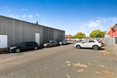 111 Neil Street Toowoomba QLD 4350 - Image 3