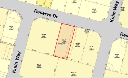 1/66 Reserve Drive Mandurah WA 6210 - Image 3
