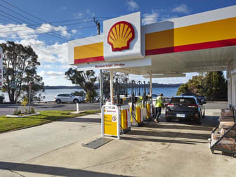 227 Flinders Street Beauty Point TAS 7270 - Image 1