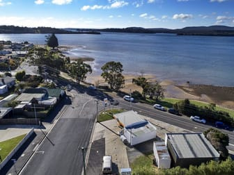 227 Flinders Street Beauty Point TAS 7270 - Image 2