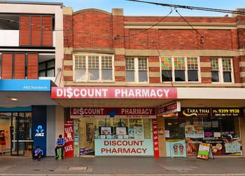 10 Belmore Road Randwick NSW 2031 - Image 1