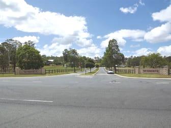 13-17 John Collins Drive Mundoolun QLD 4285 - Image 3