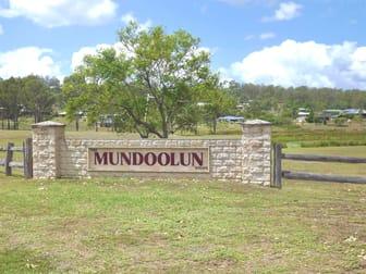 13-17 John Collins Drive Mundoolun QLD 4285 - Image 2