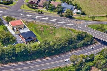 7-9 South Kiama Drive Kiama Heights NSW 2533 - Image 2