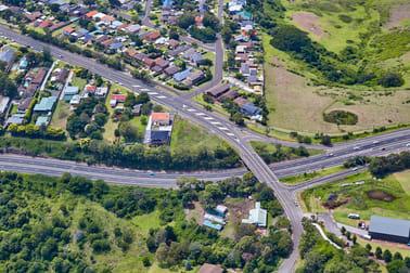 7-9 South Kiama Drive Kiama Heights NSW 2533 - Image 3
