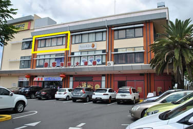 SUITE 53/223 Calam Road (47/8 Lear St) Sunnybank Hills QLD 4109 - Image 2
