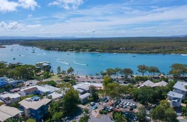 207 Gympie Terrace, Noosaville QLD 4566 - Image 2