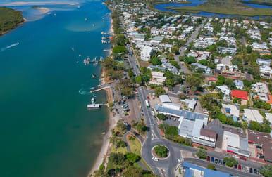 207 Gympie Terrace, Noosaville QLD 4566 - Image 3