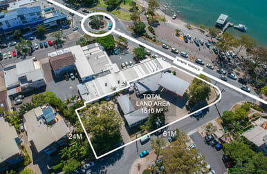 207 Gympie Terrace Noosaville QLD 4566 - Image 1