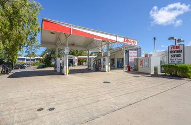 207 Gympie Terrace Noosaville QLD 4566 - Image 2