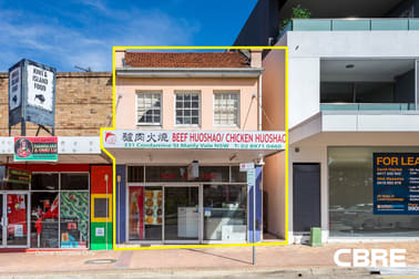 331 Condamine Street Manly Vale NSW 2093 - Image 1