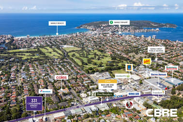 331 Condamine Street Manly Vale NSW 2093 - Image 2