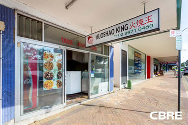 331 Condamine Street Manly Vale NSW 2093 - Image 3