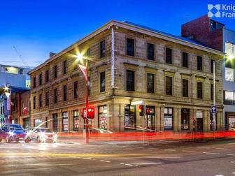 53-57 Collins Street Hobart TAS 7000 - Image 2