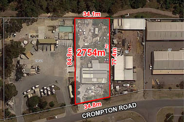 23 Crompton Rd Rockingham WA 6168 - Image 1
