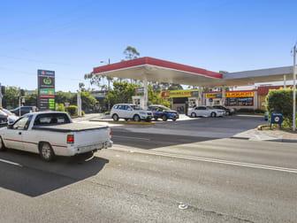 110-112 Princes Highway Unanderra NSW 2526 - Image 3